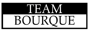 Team Bourque - Ottawa Real Estate